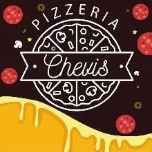 CHEVIS PIZZA