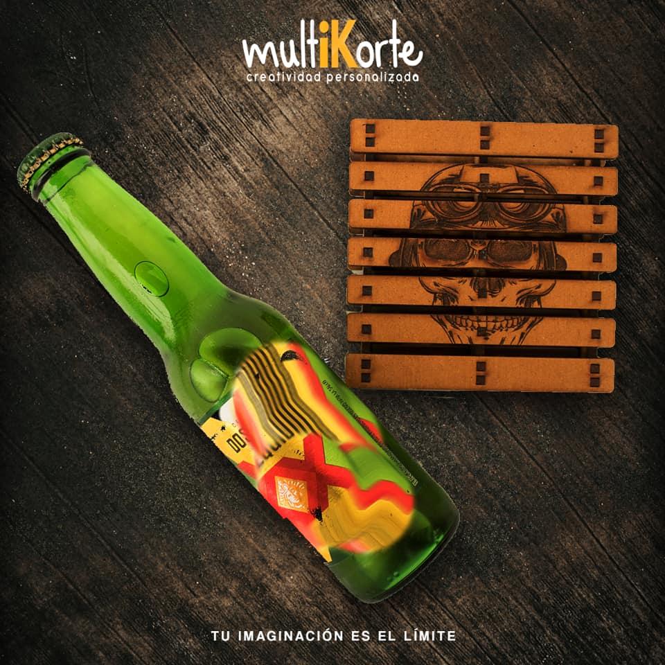 MultiKorte
