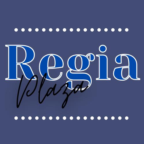 Regia Plaza