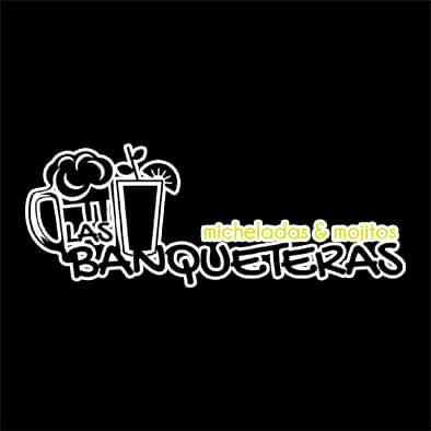 Las Banqueteras